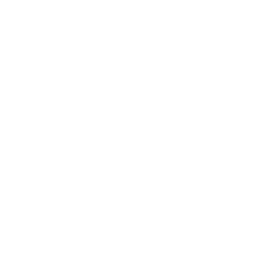 Envelopper blanche