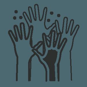 pictos-guide-noir_citoyennete_democratie