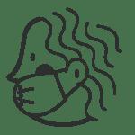pictos-guide-noir_sante_pollution