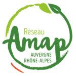 reseau-amap