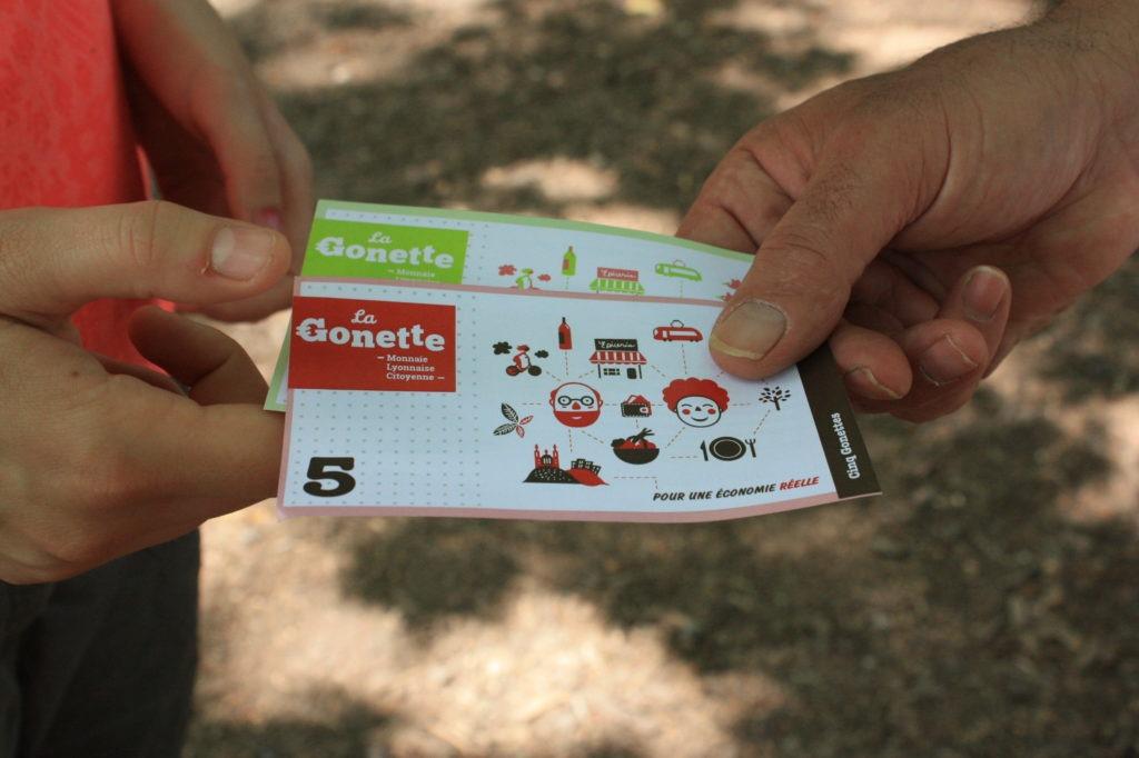 gonette - form'action agir pour une économie alternative, écologique et solidaire