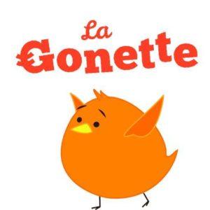 la-gonette-logo