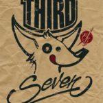 third of seven
