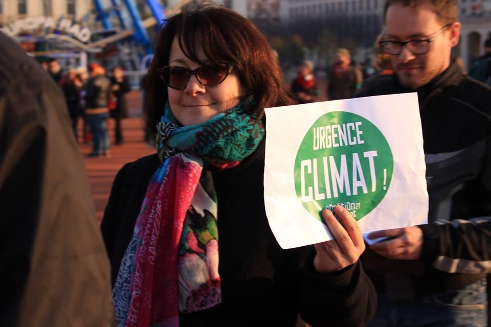 photo urgence climat 2