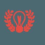 picto-achievement-rouge