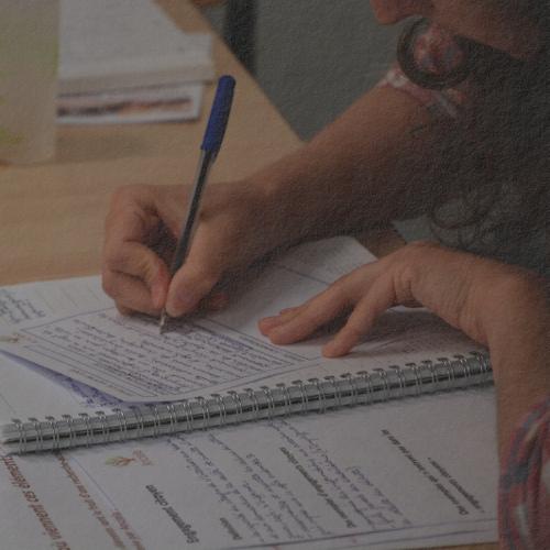 Proposez du soutien scolaire à un lycéen avec Article 1 et la FAGE