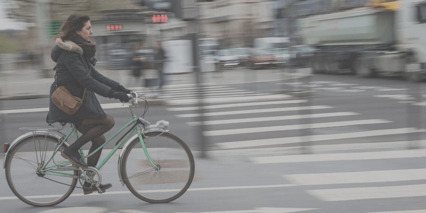 Organiser une journée éco-mobilité au travail